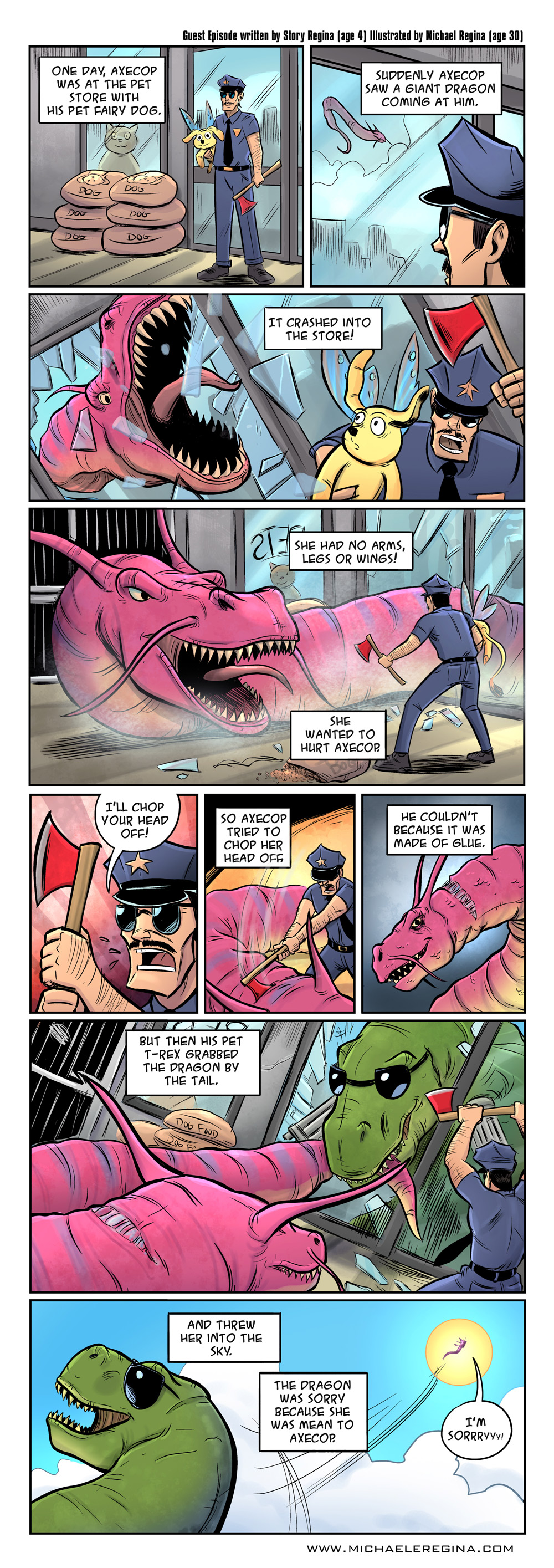 ASK-AXE-COP-GS39