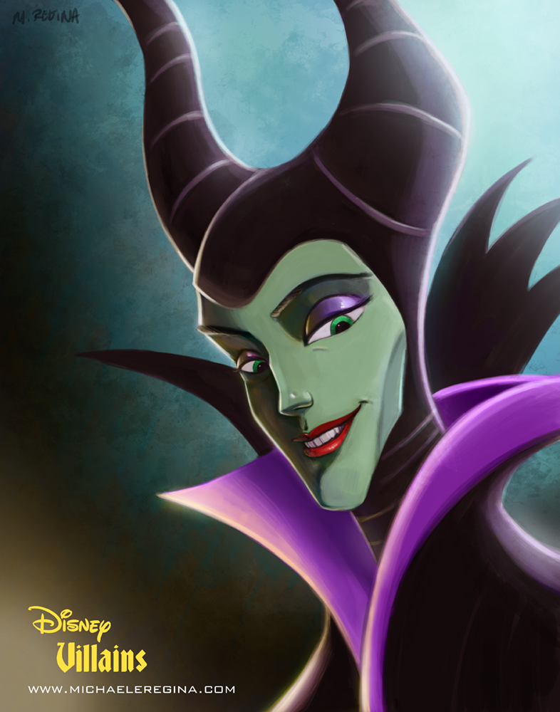 maleficient-final-web